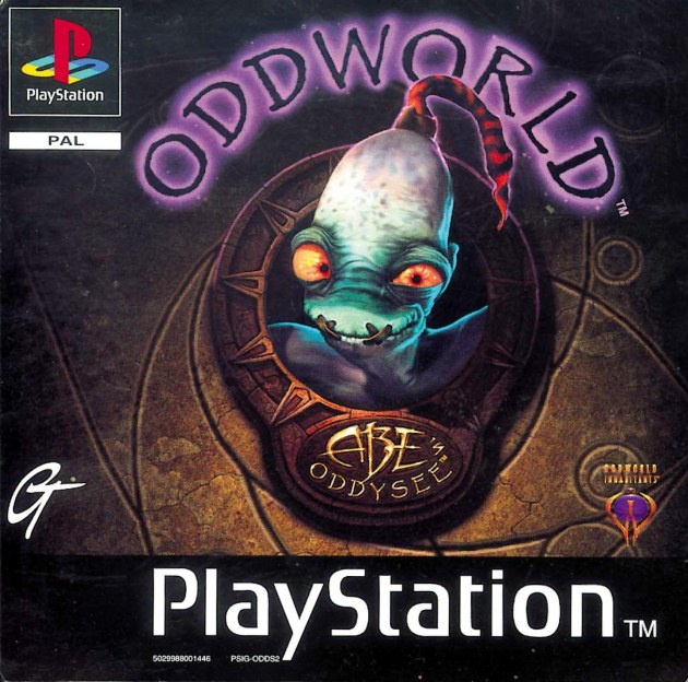 oddowrld-abes-oddysee